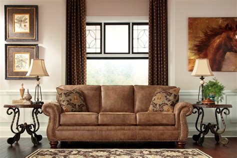 larkinhurst sleeper sofa larkinhurst earth sofa from 3190138 coleman