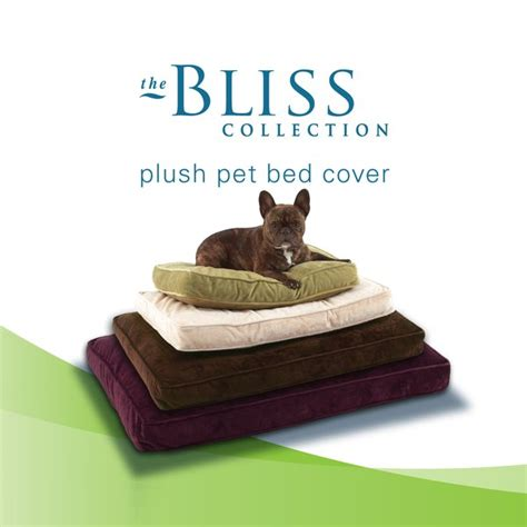 pet bed covers plush dog bed covers designer dog bed covers
