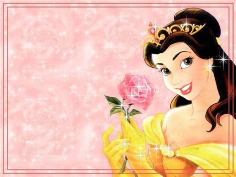 wallpaper disney belle princess belle belle wallpaper 10399574 fanpop