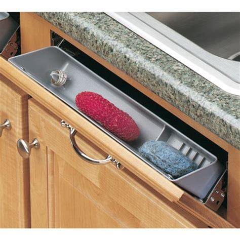 kitchen sink cabinet tray kitchen sink flip down drawer google search dream