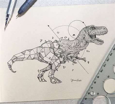 dibujos realistas videojuegos m 225 s de 25 ideas incre 237 bles sobre dibujos de animales en