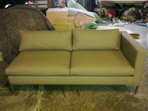 Furniture Repair And Reupholstery Fda Reupholstery
