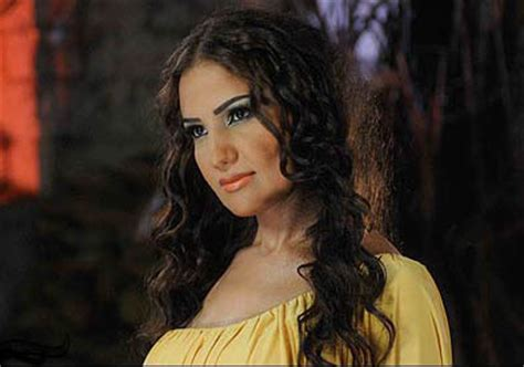 Hasna By Dat hasna el maghribia