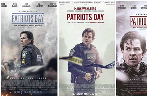 Stream Patriots Day film patriots day interstyles36 over blog com