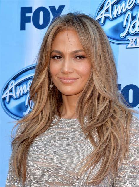 peinados para mujeres de 40 aos cabello y cortes los 10 mejores cortes de cabello para mujeres de 40 a 241 os