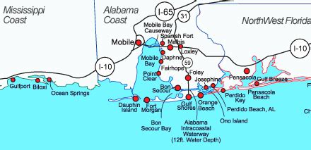 map florida panhandle beaches wedding planning questions and answers