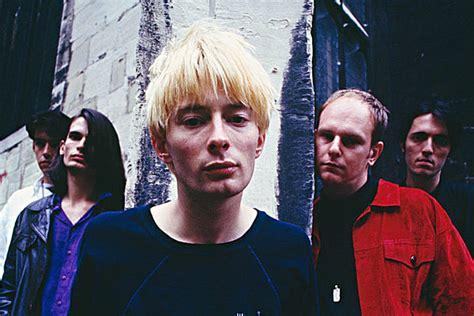 best radiohead songs top 10 radiohead songs