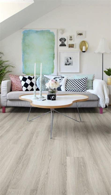 laminaat net echt hout 73 beste afbeeldingen van houtlook eiken pvc vloeren