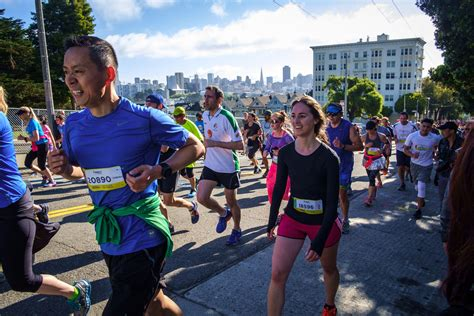 new year race san francisco bay to breakers 2016 san francisco s annual 12k race and