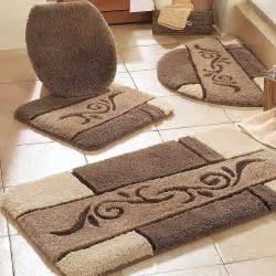 Designer Bathroom Sets by Luxury Bathroom Rug Sets Jpg 1000 215 1000 Olga Hernandez