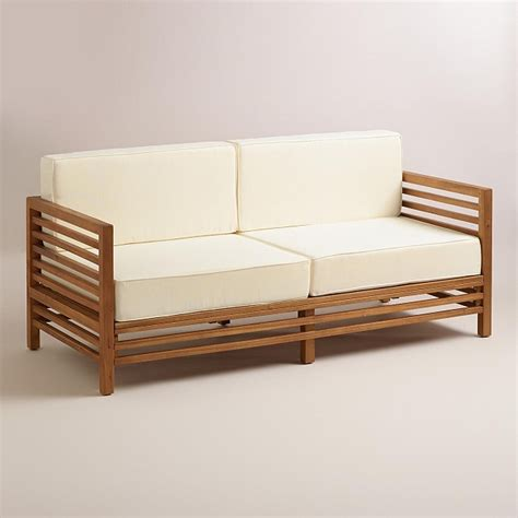 bench type sofa new 28 bench type sofa buy libra light grey button back sofa bench from fusion