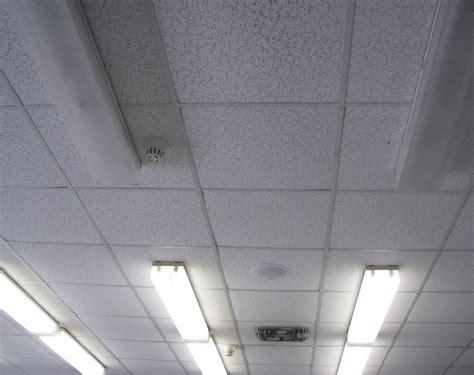 pannelli controsoffitto 60x60 pannelli per controsoffitti il controsoffitto