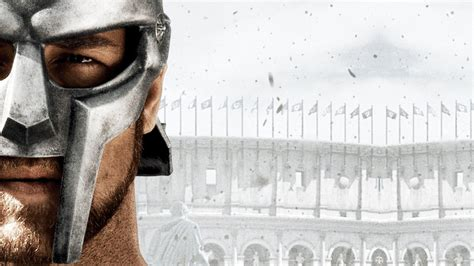 gladiator film background gladiator full hd wallpaper and background image