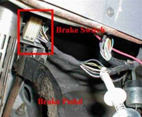 installing a brake controller on a 2004 dodge ram without