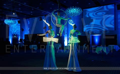 gdc themed events futuristic party decorations billingsblessingbags org