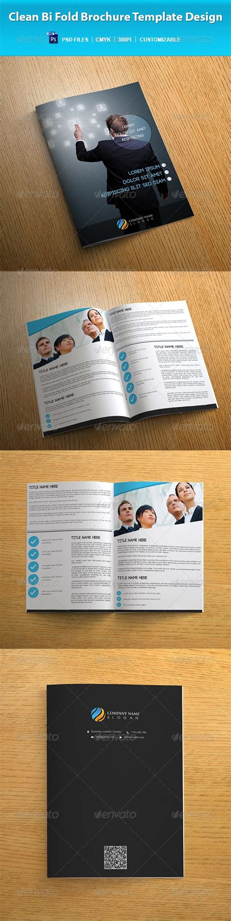 bi fold brochure template illustrator les 25 meilleures id 233 es de la cat 233 gorie tri fold brochure