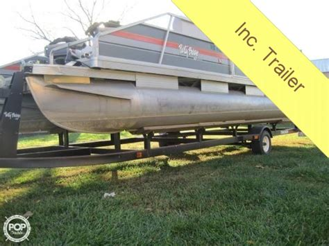 bass boats for sale springfield mo tracker boats for sale in springfield missouri used