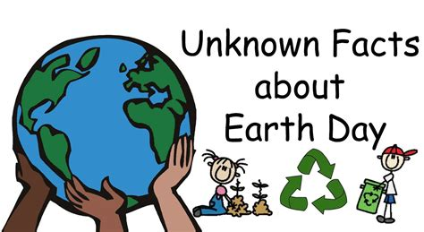 random facts about 2017 what makes 2017 a year to remember books what is earth day celebration 2017 10 important facts and