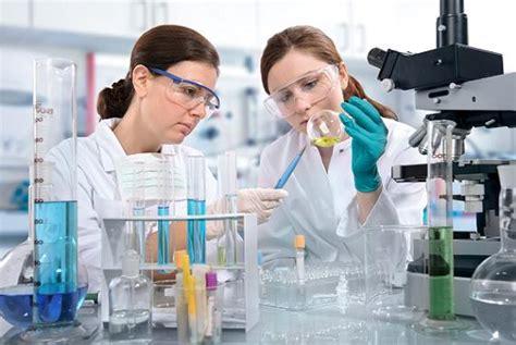 ionic lab tutorial sache certificate program basics of laboratory safety