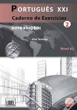 portugues xxi nova 9727579272 portugu 234 s xxi 2 nova edi 231 227 o ana tavares livro wook