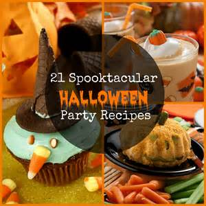 halloween party food easy easy halloween party recipes halloween party food ideas