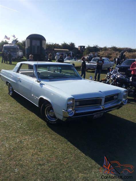 blue book used cars values 1964 pontiac grand prix engine control 1964 grand prix pontiac