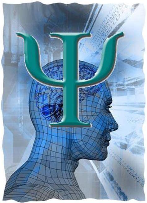 imagenes abstractas de psicologia psicologia