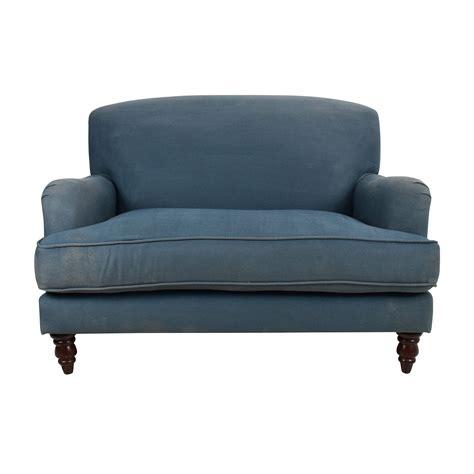 wayfair sofas and loveseats 50 wayfair wayfair tufted loveseat sofas