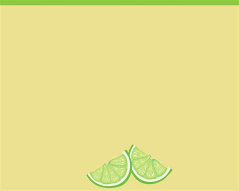 Backgrounds Food Gallery 32 Juegosrev Com Food Background For Powerpoint