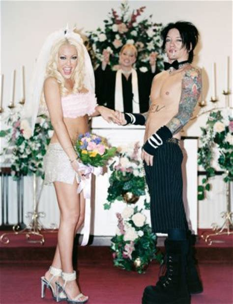 Wedding Bsd by Bad Wedding Photos 7 More And Strange Moments