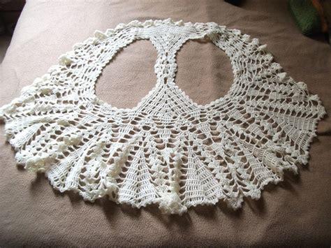 de mis manos tejidos y mas en dos agujas de mis manos tejidos y mas dos chalecos a crochet