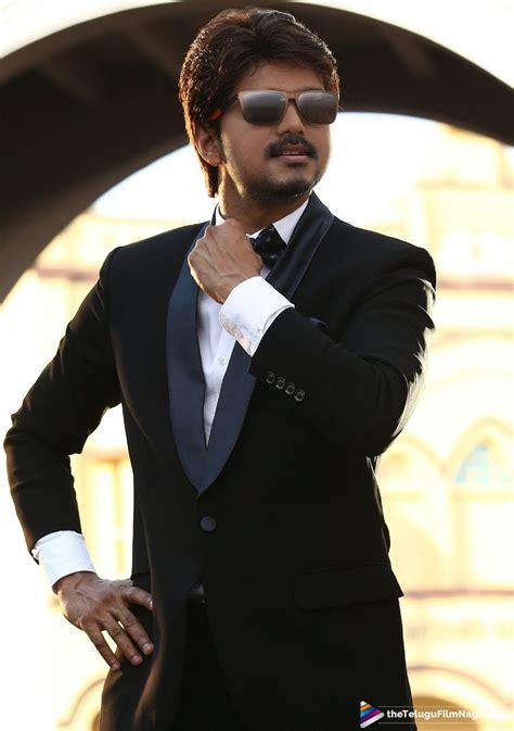 bhairava vijay new photos actor vijay agent bhairava movie latest stills telugu