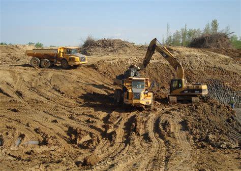 excavation hazex construction