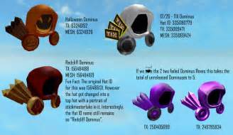 roblox hat id codes roblox hat ids pictures to pin on pinterest pinsdaddy