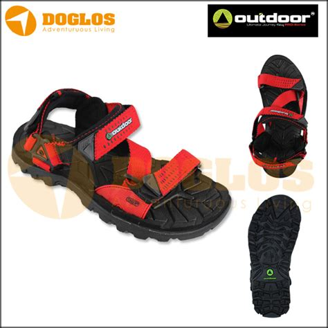 Sendal Out Door Eiger jual sandal gunung outdoor aragon sendal selop not