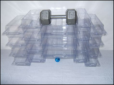 New Neat Containers Stackable Shoe Boxes and Clear Shoe