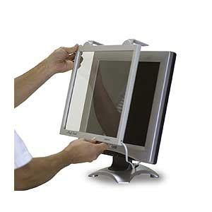 Magictouch Usb Touchscreen Kit by Magic Touch Add On Kit For 16 17 Quot Crt And Lcd Monitors Usb