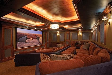 home cinema saba design 08 30 amazing home theater designs and ideas