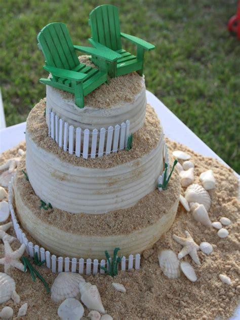 diy weddings cake topper ideas  projects diy