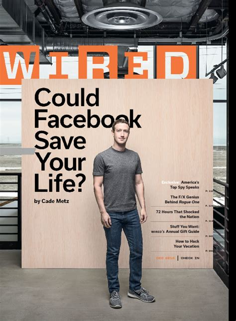 wired magazine culture meets design discountmagscom