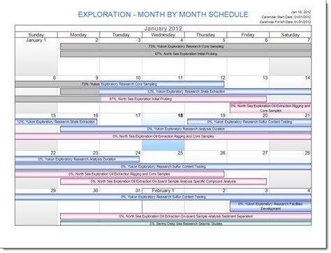 Calendar 3 Month View 3 Month View Calendar Blank Calendar Design 2018