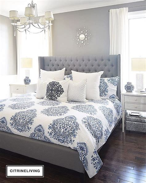 How Much Is A Comforter by 25 Best Ideas About White Bedding On White