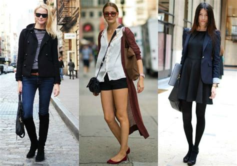 8 Classic Items That Never Go Out Of Fashion by Fashion Style With Classic Fashion Style For