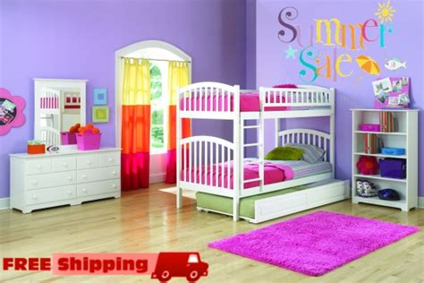 kids bunk beds for sale kids bunk beds shopping guide kids bunk beds summer sale