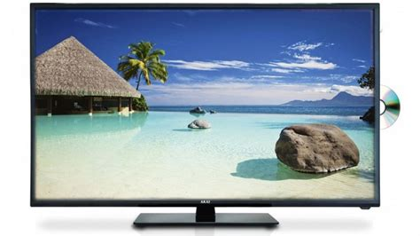 buying guide televisions harvey norman australia