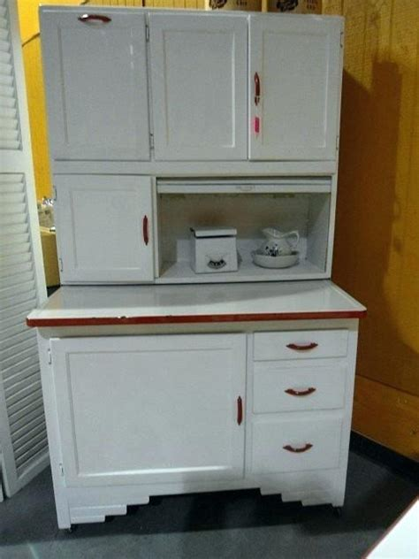 hoosier cabinets for sale craigslist antique hoosier cabinet for sale craigslist antique