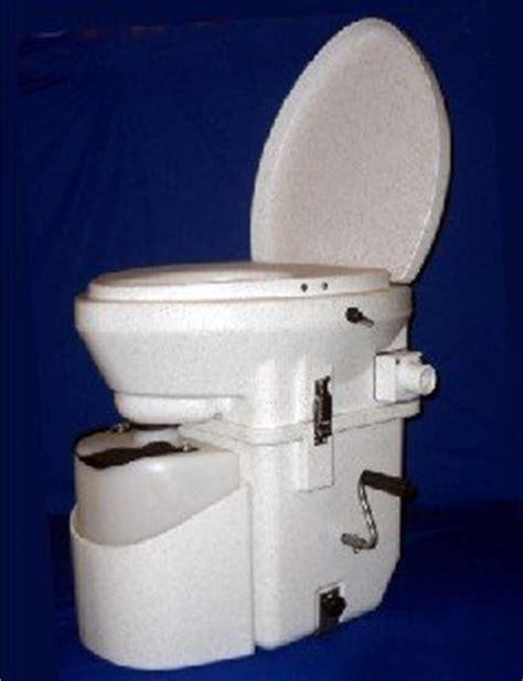 c head composting toilet uk nature s head dry composting toilet