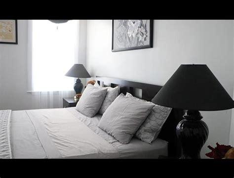 appartamenti economici a new york new york appartamenti economici viaggio nel mondo