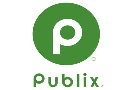 Publix Background Check Best Deals At Publix Week 3 3 3 9