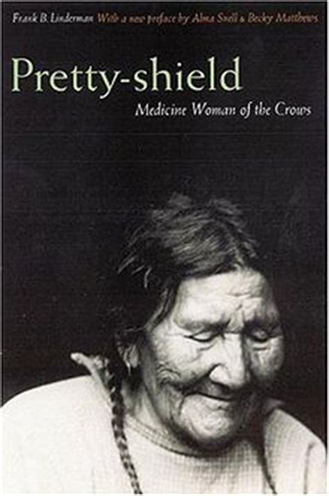 indigenous biography and autobiography 17 best images about native on pinterest